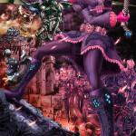Battle-of-Devildom1